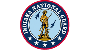 200 Indiana Guard Soldiers Back Home From Kuwait Deployment