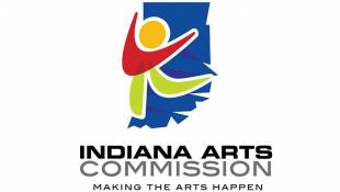 Indiana Arts Commission Announces Career Development Grants