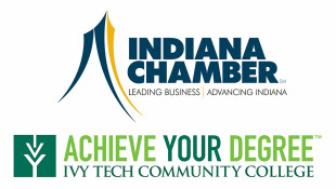 Ivy Tech Partners With Indiana Chamber For Workforce Development