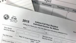 Oops! Here's What To Do If You Missed The Tax Deadline