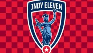 Indy Soccer Team Applies For MLS Expansion