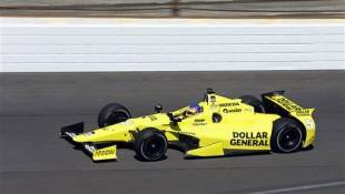 Indy 500 Offers Tradition, But With Many Changes