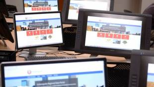 Indy, Other Cities Launch Open Data Portal