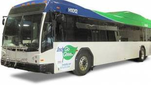 IndyGo Schedules To Change During Holiday Season