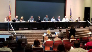 State Board Decides To Take Action Against Mismanaged Virtual Charter Schools