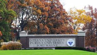 IPFW Announces It Will Eliminate Several Degree Programs