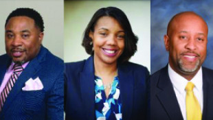 IPS Names Interim Leader, 2 Others As Superintendent Finalists