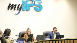 IPS Settles 3 Civil Lawsuits In 2016 Sexual Abuse Case