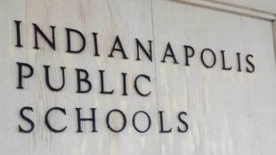 IPS Board Signs Off On $31M In Raises For Teachers, Support Staff