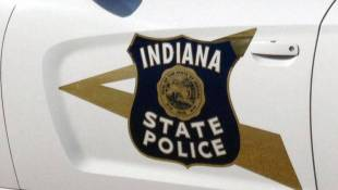 Indiana, 2 Other States' Police Focus On Safety On I-70