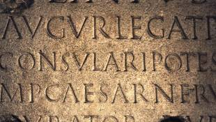 Is Latin Making A Comeback In Schools? Caveat Lector
