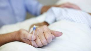 Avoiding The Nursing Home Ups The Risk Of Unwanted Medical Care