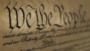 Originalism: A Primer On Scalia's Constitutional Philosophy