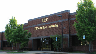 Former ITT Students In Indiana To Get $10M In Debt Relief