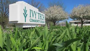 Ivy Tech Strengthening Community Focus With Administrative Changes