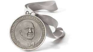 Five Locals Named Semifinalists For James Beard Awards