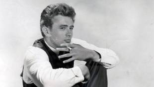 Indiana City Where James Dean Was Born To Dedicate Monument