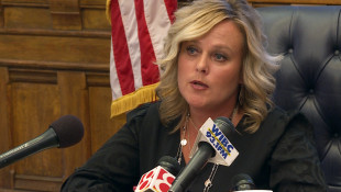 Indiana Department of Education Outlines 2019 Legislative Priorities