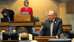 Bill To Eliminate Township Assessors Dead In Senate