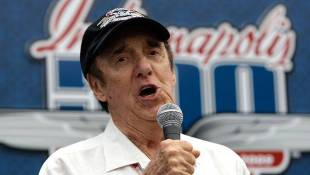 Jim Nabors ‒ Actor, Singer, Indy 500 Favorite ‒ Dies At 87