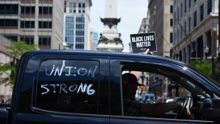 Meatpacking Union Calls For Increased Pay And National Company Virus Registry