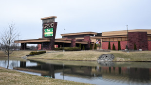 Gaming Commission Orders Indiana Casinos To Close For Two Weeks