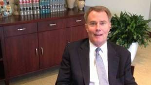 Hogsett Prepares For Mayoral Run