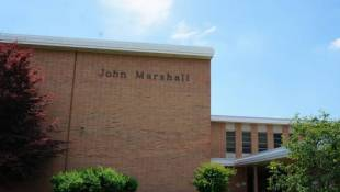 John Marshall To Become Middle School In IPS Reconfiguration Plan