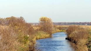 Officials: Two-state Commission To Help Address River Issues