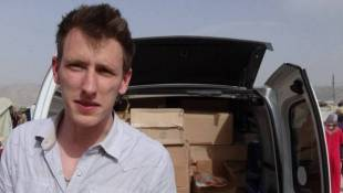 Kassig Family Statement On Video Release