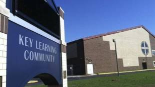 IPS Board Votes To Close Key Learning Community school