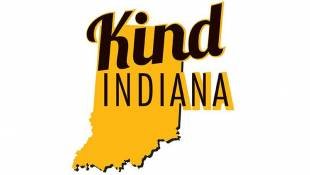 What Is Your Story Of Kind Indiana?