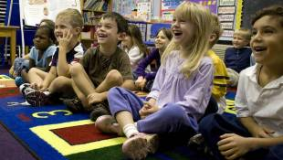 Lawmakers, Educators Split on Whether Indiana Is Ready For Mandatory Kindergarten