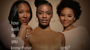 New Campaign Focuses On Breast Health For African-American Women