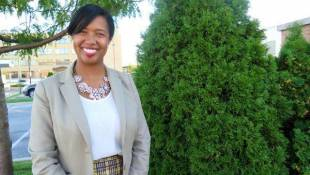 IPS Board Member LaNier Echols Resigns