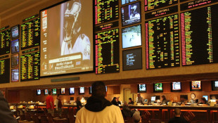 Online Sports Bets Now Available In Indiana