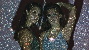 Indianapolis Duo Lily & Madeleine Release Third Album