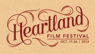 134 Films in 10 Days: 2013 Heartland Film Festival