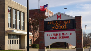 IPS Makes Play For Manual High School, As State Board Paves Way For Emma Donnan Charter Application