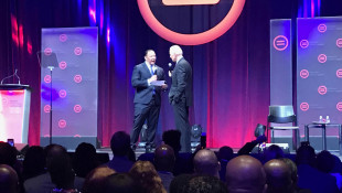 Biden, Booker Among Presidential Candidates Who Address Urban League Conference In Indy