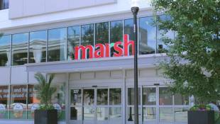 2 Ohio Grocers Make Conditional $24M Offer On 26 Marsh Stores