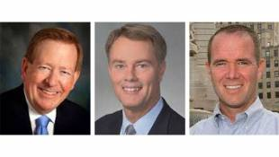 Indianapolis, Carmel Mayoral Races Play Out As Expected