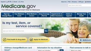 Dose Of Caution Prescribed When Evaluating New Medicare Data
