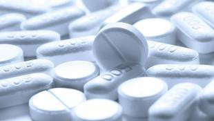 Study Shines Light On Issue Of Prescription Drug Abuse In Hoosier Workplaces