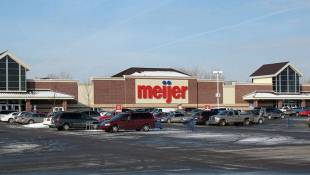 Indiana Lawmakers Developing Solution To Big Box Store Property Taxes