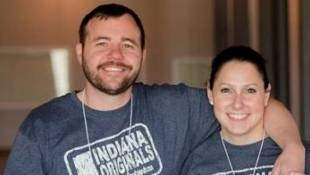 If  You Want  To Support Local, Indiana Originals Has A Growing Statewide Directory