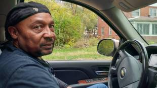 Racial Divide Made Gary Quick To Decline, Slow To Recover