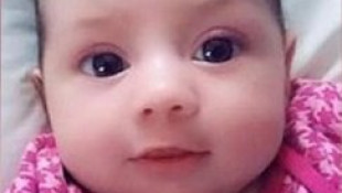 Indiana Silver Alert Canceled for Baby; Search Continues