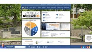 State Launches New Website In Hope Of Improving Government Transparency