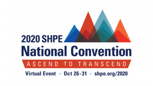 STEM Convention For Hispanic Professionals, Students Offers Job Opportunities